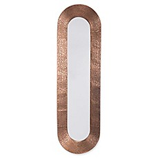 Wall Mirror Price Low To High Bed Bath Amp Beyond