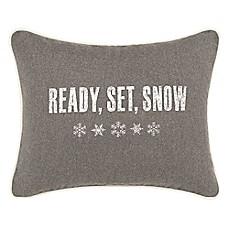 Throw Pillows & Decorative Toss Pillows - Bed Bath & Beyond