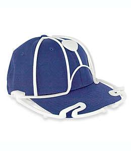 Protector de plástico para lavar gorras Cap Washer™