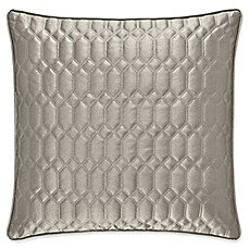 Awesome Bedroom Throw Pillows Ideas - dallasgainfo.com ...