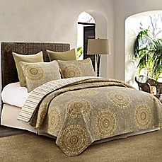 Quilts, Coverlets and Quilt Sets - Bed Bath & Beyond : bed and bath quilts - Adamdwight.com
