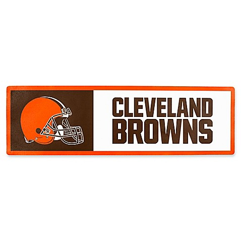 Bed Bath And Beyond Cleveland Browns