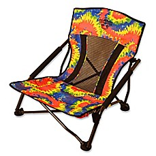 image of Crazy Creek Products Beach Chair