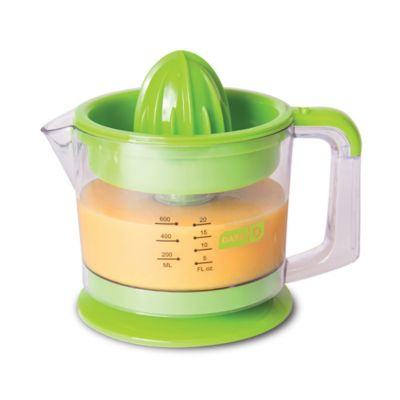 image of DASH™ Citrus Juicer