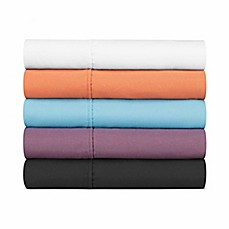 image of Azalea Skye® Solid Sheet Set