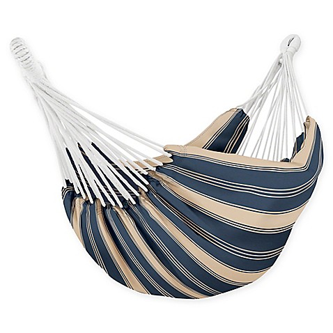 classic accessories montlake 6 foot 9 inch brazilian hammock classic accessories montlake 6 foot 9 inch brazilian hammock   bed      rh   bedbathandbeyond