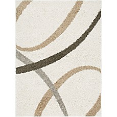 image of Home Dynamix Synergy by Nicole Miller Abstract Area Rug