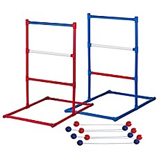 image of Franklin Sports All Weather Golf Toss Game