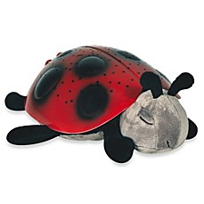 image of Twilight Ladybug™ by cloud b in Red/Black