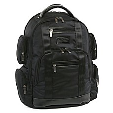 Laptop Backpacks, Travel & Tactical Backpacks - Bed Bath & Beyond