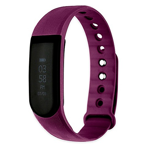 how to turn on veryfit for heart rate