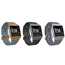 image of Fitbit® Ionic™ Smart Watch