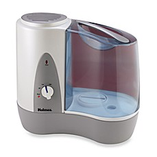 image of Holmes® Warm Mist Humidifier