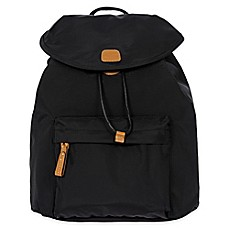 image of Bric's X-Travel 13.5-Inch City Backpack