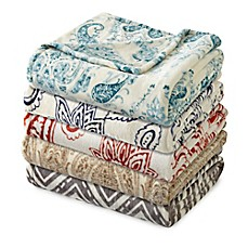 image of Suntex Throw Blankets