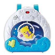 image of WinFun® Lullaby Dreams Soothing Projector