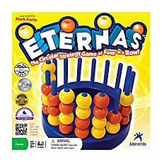 image of Maranda Enterprises ETERNAS