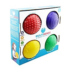 image of MegaFun USA MultiSense Pay Ball Set