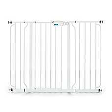 image of Regalo® Extra Tall Widespan Gate