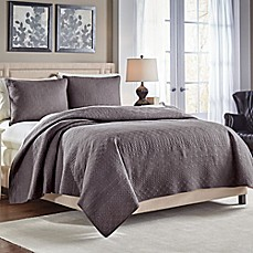 image of Croscill® Crestwood Reversible Quilt