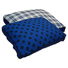 image of MyPillow® Large Pet Bed