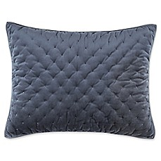 image of Croscill® Carissa Pillow Sham