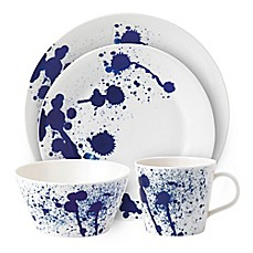 Royal Doulton® Pacific Splash Dinnerware Collection  sc 1 st  Bed Bath u0026 Beyond & royal doulton mode | Bed Bath u0026 Beyond