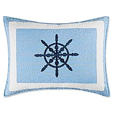 image of C&F Enterprises, Inc Noah Standard Pillow Sham