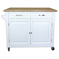 kitchen islands with stools | Bed Bath & Beyond on bath rugs jcpenney, bath beyond shop, bath sets bed bath beyond store, bath beyond coupons, bath logo,