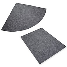 image of Drymate® Litter Trapping Mat Collection