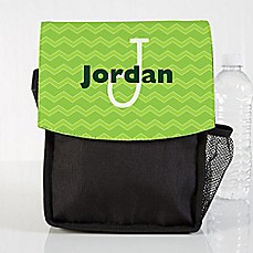 image of Just Me Lunch Bag