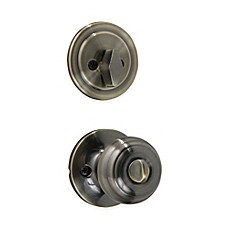 Door Knobs & Locks - Bed Bath & Beyond