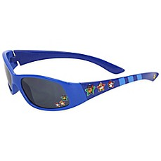 image of Nickelodeon® Paw Patrol Sunglasses in Blue