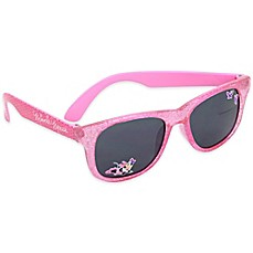 image of Disney® Minnie Mouse Sparkle Sunglasses in Pink