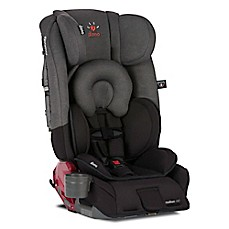 image of Diono™ Radian® RXT Convertible Car Seat in Black/Mist