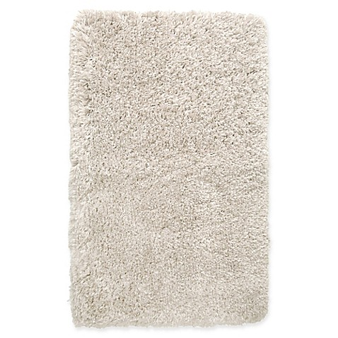 Casey By Nicole Miller Shag Area Rug Bed Bath Amp Beyond