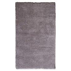 Home Dynamix Heavenly By Nicole Miller Microfiber Area Rug