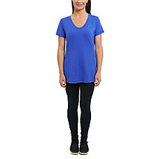 image of Copper Fit® Essential Short Sleeve T-Shirt
