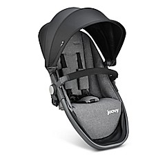 image of Joovy® Qool™ Second Seat