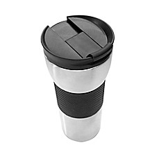 image of Copco 16 oz. Double Wall Vacuum Stainless Steel Travel Mug