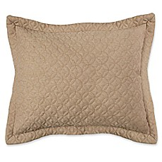 image of Croscill® Fulton Pillow Sham