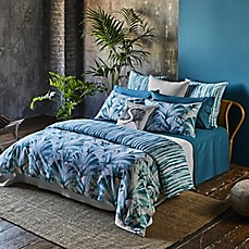 image of Frette At Home Versilia Duvet Cover