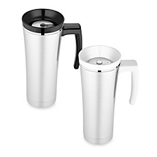 Thermos Bed Bath Amp Beyond
