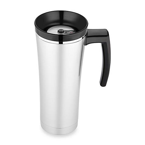Thermos Reg Sipp 153 Vacuum Insulated Travel Mug