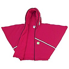 image of baby parka™ Toddler Car Coat/Poncho