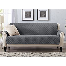 Great Bay Home Laurina Sofa Cover