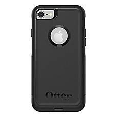 image of Otterbox Commuter Series Case for iPhone 7/8/7+/8+/X