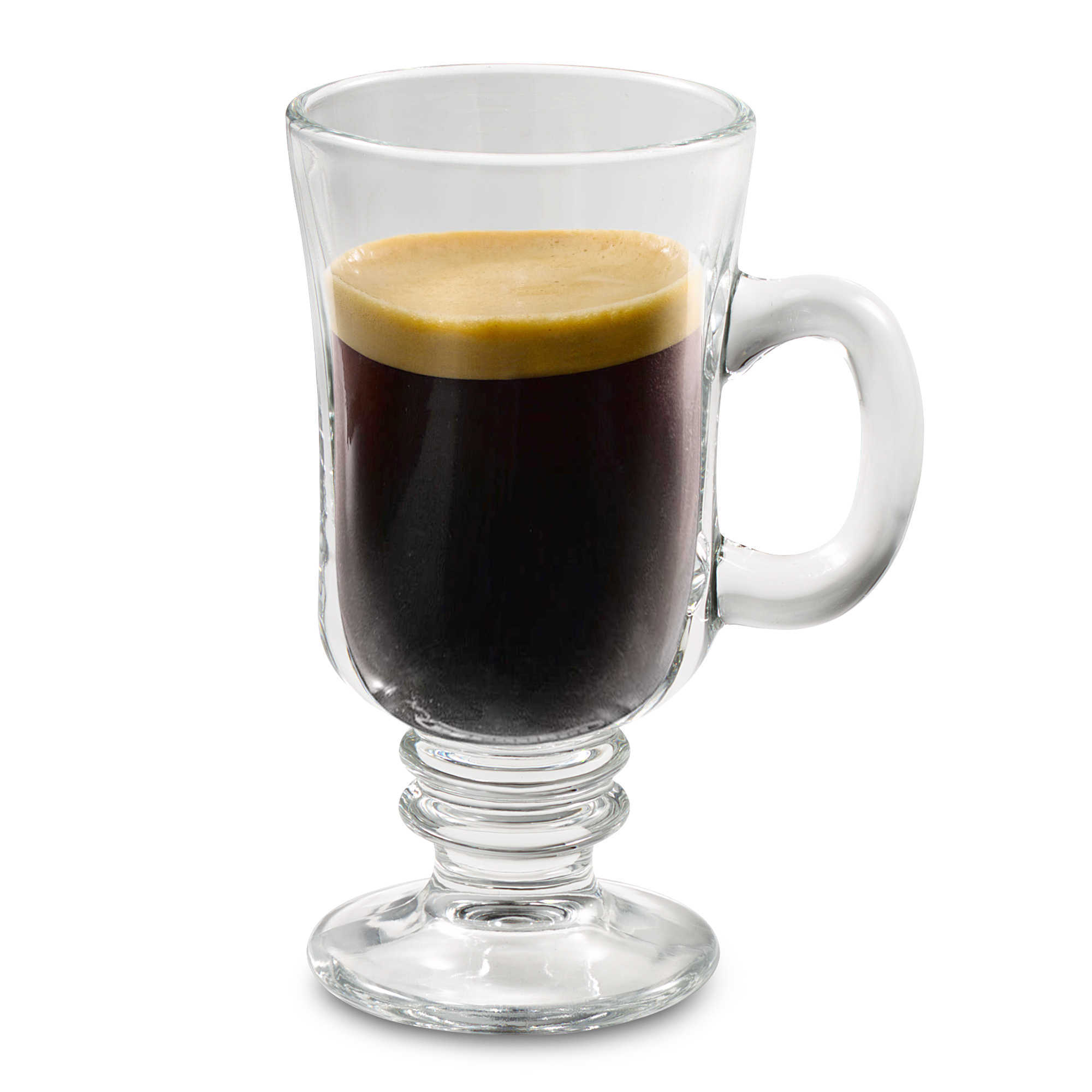 Libbey® 8-Ounce Irish Coffee Mug
