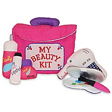 image of Alma's Designs® My First Beauty Kit