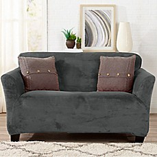 Slipcovers Amp Furniture Covers Sofa Amp Recliner Slipcovers